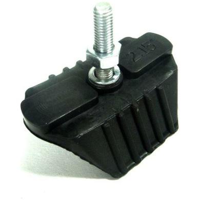 Zap Technix Reifenhalter EXpert 1.85