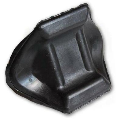 Zap Technix Reifenhalter EXpert 1.85 2