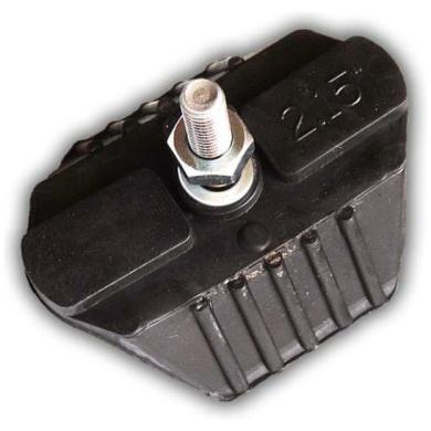 Zap Technix Reifenhalter EXpert 2.15