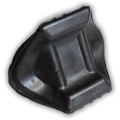 Zap Technix Reifenhalter EXpert 2.15 2
