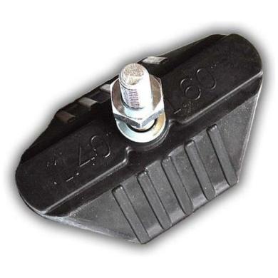 Zap Technix Reifenhalter EXpert 1.40- 1.60