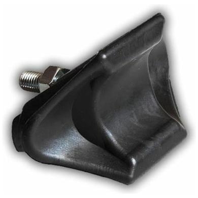 Zap Technix Reifenhalter EXpert 1.40- 1.60 2