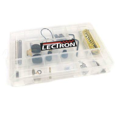 Lectron Track Pack – Ersatzteile für Lectron Vergaser