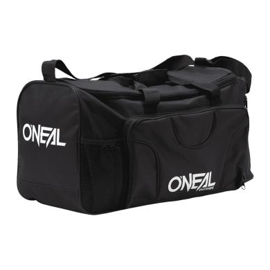 O`Neal ONL TX2000 Gear Bag black – Größe: 32 Liter (55 x 22 x 27 cm) 2
