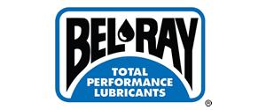Bel-Ray High Performance Gabelöl 5W 4