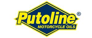 Putoline FORMULA GP SAE 5 1 Liter 4