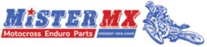 Mister-MX Motocross Onlineshop